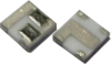IMK Series Surface Mount Coupler -- IMK2479-XXDB - Image