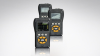 Ultrasonic Device for Measuring Wall Thickness -- FISCHERSCOPE® UMP 40