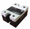 Single Phase Relay -- RAM Up to 125 Amps - Image