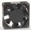 PM1238LA1BAL-7 120 x 120 x 38 mm 100~125 V AC Fan -- PM1238LA1BAL-7 -- View Larger Image