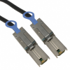 Pluggable Cables -- 609-3969-ND -Image