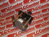 GENERAL ELECTRIC 9T92C7G51 ( VARIABLE TRANSFORMER 1PH 6.5AMP 120/132VAC 50/60HZ ) -Image