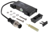 Optical Sensors - Photoelectric, Industrial -- 2170-D12SN6FPQ5-ND -Image