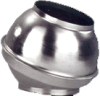 Spun Steel Ball Joint - Image