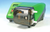 Filling and Dispensing Pump -- 505XY