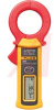 LEAKAGE CURRENT CLAMP METER -- 70145746