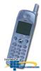 NEC Electra Elite IPK Cordless Phone -- 780309
