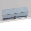 Plateia Surface Mounting Accessory -- F9900137