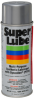 Super Lube(R) Synthetic Multi-purpose Aerosol with Syncolon(R) (PTFE) - 11 oz can -- 082353-31110