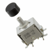 Pushbutton Switches -- 360-2792-ND