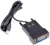 IEEE-488.2 GPIB Interface for USB -- USB-488