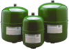 Expansion Tanks 16-XT Series -- 16-XT1-01 - Image