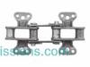 Cast Iron Chain C188K1/K2 -Image