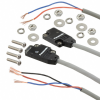 Optical Sensors - Photoelectric, Industrial -- 1110-2598-ND -Image
