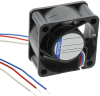 DC Brushless Fans (BLDC) -- 381-2666-ND -Image