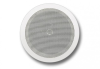 AudioMaster® 8 Watt Ceiling Speaker -- Model AMR6-100 - Image