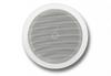 AudioMaster® 8 Watt Ceiling Speaker -- Model AMR6-100