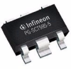 Linear Voltage Regulators for Automotive -- TLE4250-2G