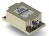 Analog MEMS Inclinometer -- AMV