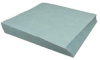 Techspray Blue Dry Cellulose, Polyester Dry Electronics Cleaning Wipe 2365-300 -- 2365-300