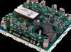 DC-DC Power Module -- JNW350R641Z