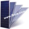 Flexible Solar Module -- 32B