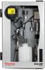 Orion Ammonia Monitor -- 2110XP