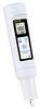 Water Analysis Meter -- 5854625 -Image
