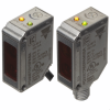 Photoelectric Proximity Sensor -- PD30ETB20 -Image