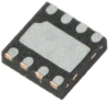 RF Switches -- 1046-1063-1-ND - Image