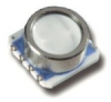 Miniature Pressure Sensor MS5541-30 for 0-30 bar