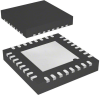 Interface - Filters - Active -- HMC881ALP5E-ND - Image