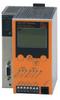 AS-Interface PROFIBUS DP gateway -- AC1376 -Image