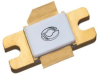RF Power Transistor -- 3135GN-280LV -- View Larger Image