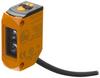 Diffuse reflection sensor ifm efector O6H200 - O6H-FPKG -Image