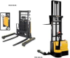 Heavy Duty Powered Stackers -- HS3-118-AA -Image