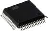 RF Receivers -- TEF6902AH/V5S,518-ND