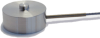 Low Profile Compression Load Cell -- LBM Series - Image