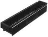 Storage Tray 600 x 115 x 100 -- 9131.905
