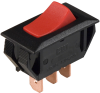 Rocker Switches -- CWI521-ND -Image