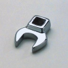 Wright Tool 11mm - 3/8