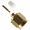 Coaxial Connectors (RF) -- ARF1840-ND -Image