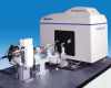 High-Throughput Imaging Plate X-Ray Area Detector -- R-AXIS HTC