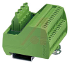 VARIOFACE Professional Power Distribution Module (Connect to 12 field devices) -- 70170053