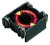 Power Inductor -- PL20 Series - Case B401 -c -- View Larger Image