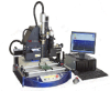 Rework System -- PMT400 - Image