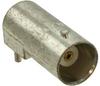 Coaxial Connectors (RF) -- WM5281-ND -Image