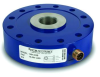 STRAIN GAGE LOAD CELL -- 1404-02B
