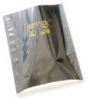 3M Dri-Shield 2000 ESD Moisture Barrier Bags -- CP11-0305