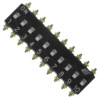DIP Switches -- EG4450-ND -Image